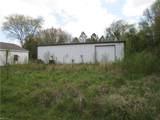 33100 Walnut Hill Rd - Photo 9