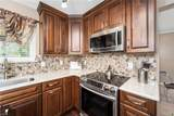 2704 Spinners Way - Photo 9