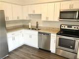 718 Lincoln Ave - Photo 3