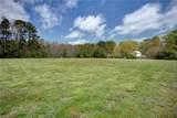 146 Creekwood Ln - Photo 12