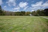 146 Creekwood Ln - Photo 13