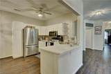 710 Willow Point Pl - Photo 12