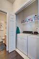 710 Willow Point Pl - Photo 15