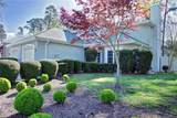 710 Willow Point Pl - Photo 2