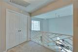 710 Willow Point Pl - Photo 23