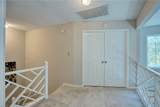 710 Willow Point Pl - Photo 24