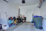 710 Willow Point Pl - Photo 28