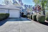 710 Willow Point Pl - Photo 29
