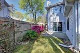 710 Willow Point Pl - Photo 30