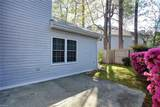 710 Willow Point Pl - Photo 31