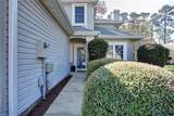 710 Willow Point Pl - Photo 33