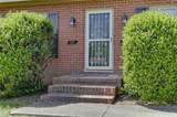 815 Lipton Dr - Photo 3