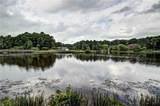 228 Beeston Fields - Photo 47