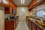 2402 James River Trl - Photo 14