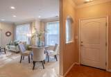 2402 James River Trl - Photo 5