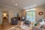 2402 James River Trl - Photo 8