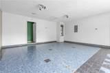 1209 Mondrian Loop - Photo 13