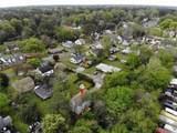2850 Arlington Ave - Photo 30