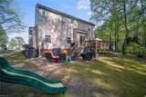 152 Rabey Farm Rd - Photo 44