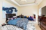 816 Brightleaf Pl - Photo 10