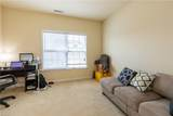 816 Brightleaf Pl - Photo 15