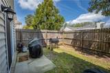 816 Brightleaf Pl - Photo 17