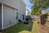 816 Brightleaf Pl - Photo 18