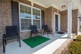 816 Brightleaf Pl - Photo 20