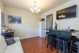 816 Brightleaf Pl - Photo 4