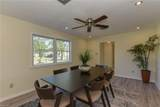 3817 Forrester Ln - Photo 10