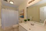 3817 Forrester Ln - Photo 14