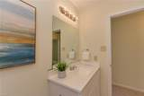 3817 Forrester Ln - Photo 15