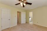 3817 Forrester Ln - Photo 16