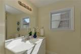 3817 Forrester Ln - Photo 17