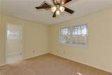 3817 Forrester Ln - Photo 19