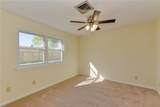 3817 Forrester Ln - Photo 20