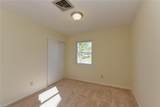 3817 Forrester Ln - Photo 21