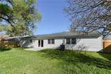 3817 Forrester Ln - Photo 22