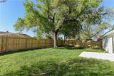 3817 Forrester Ln - Photo 23