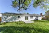 3817 Forrester Ln - Photo 24