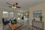 3817 Forrester Ln - Photo 3