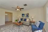 3817 Forrester Ln - Photo 4