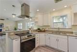 3817 Forrester Ln - Photo 6