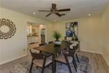 3817 Forrester Ln - Photo 8
