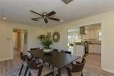 3817 Forrester Ln - Photo 9