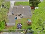 4744 Honeygrove Rd - Photo 35