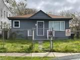 841 Mount Vernon Ave - Photo 1