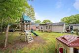 813 Westerly Trl - Photo 27