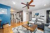 813 Westerly Trl - Photo 7