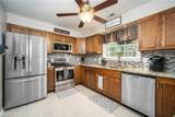813 Westerly Trl - Photo 9